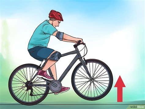 Motorrad Fahren Wikihow by Ein Einfaches Wheelie Mit Dem Motorrad Machen Wikihow
