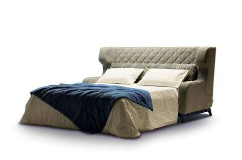 morgan sofa bed transforming furniture archives homecrux