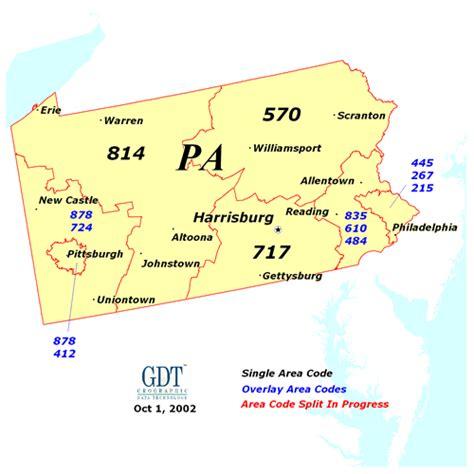 Area Code 610 Lookup Callingadvice Make Pennsylvania Phone Calls Cheap Includes Pennsylvania Area
