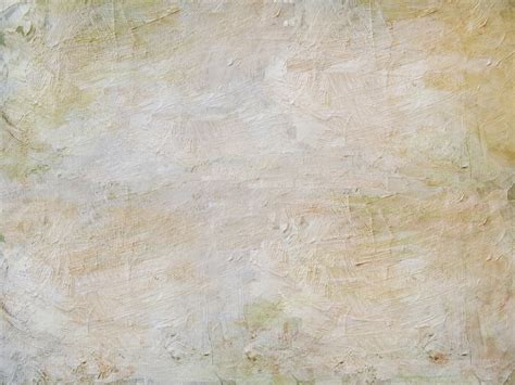 how to create texture in painting kf texture paint on canvas v free texture if you use