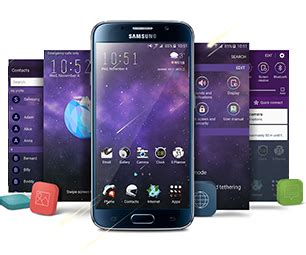 samsung themes all samsung themes samsung developers