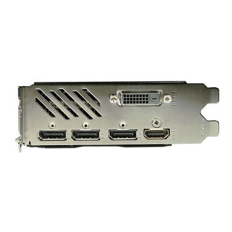 Vga Amd Rx 580 Vga Gigabyte Amd Radeon Rx 580 Gaming Precios Tarjetas