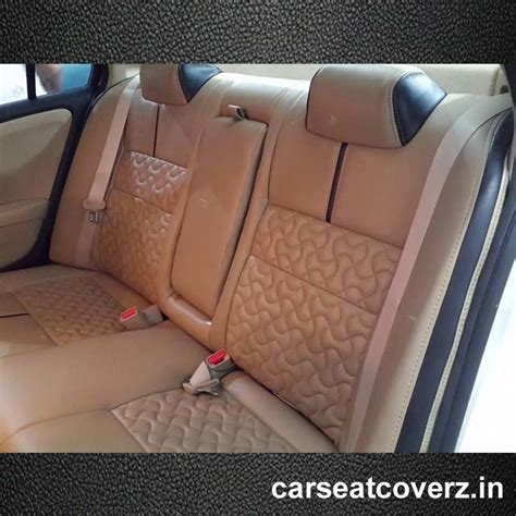 auto seat upholstery cost honda city car seat covers leather car seat covers