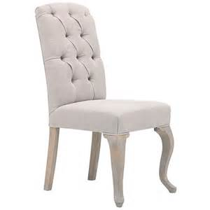 layfayette dining chair let us inspire you