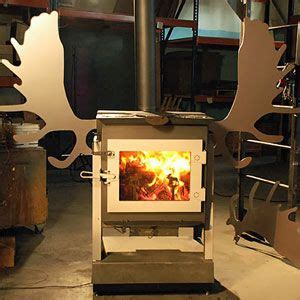 Soapstone Wood Stove Manufacturers - 167 best wood stoves images on