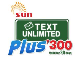 text plus unlimited minutes apk sun cellular promo unlipromo page 4