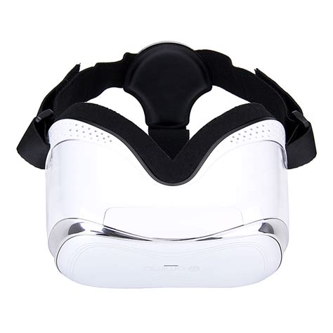 android goggles headsets omimo immersive 3d reality vr goggles android glasses bluetooth digital