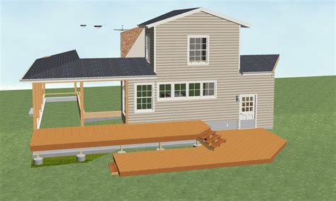 new house plans that look old new old house plans home floor plans new orleans house