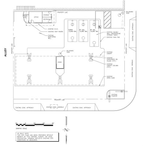 gas station floor plans gas station floor plan design reanimators