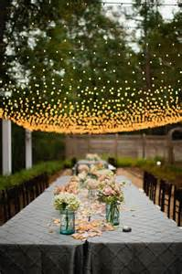 Cheap Patio Lights Wedding Light Canopy Cheap Theme Unique Ceremony Day Idea Holicoffee