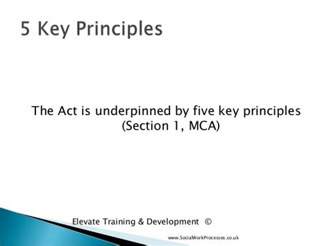section 44 mental capacity act section 44 mental capacity act 28 images practice
