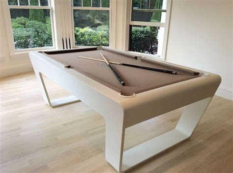 corian furniture 17 best images about corian 174 furniture on pinterest