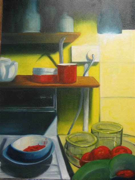 kitchen paintings 1000 images about kitchen art on pinterest