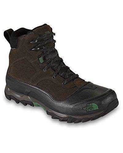 Sepatu Hanagal Hiking Boots 7 Outdoor Waterproof Origi Diskon 1000 images about outdoor on hiking boots hiking and me