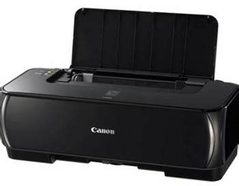 reset canon ip1900 windows 7 driver printer canon ip1980 for xp