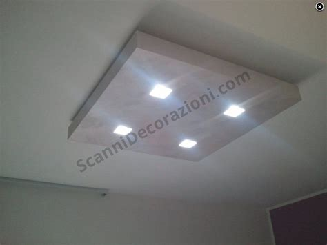 led per controsoffitto controsoffitto con led cerca con pilastri