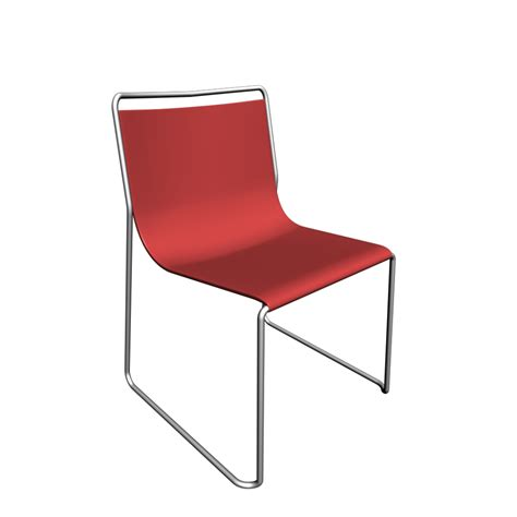 stuhl 3d stuhl einrichten planen in 3d