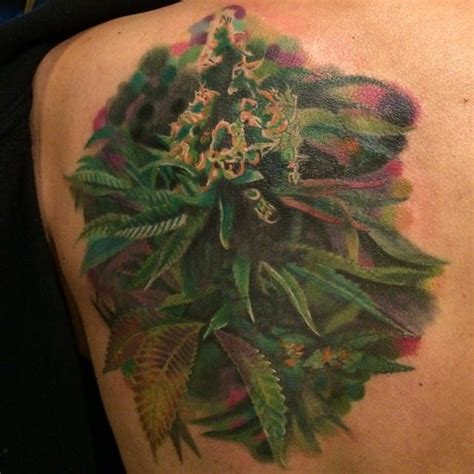 smoke weed tattoo fail 19 best tattoo smoke weed in chinese images on pinterest
