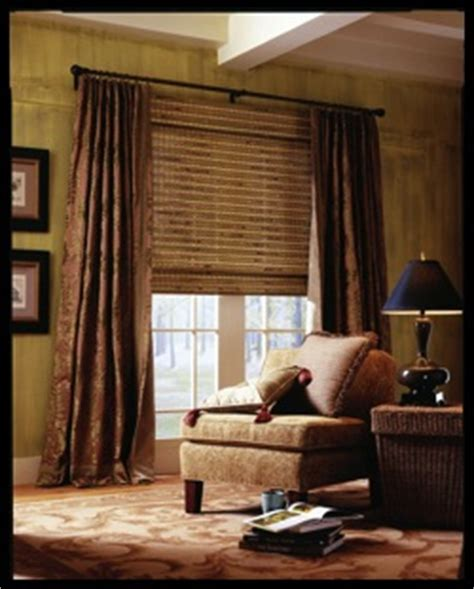 drapes denver drapes denver custom draperies denver colorado bedding