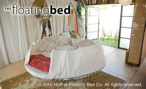 round hanging bed designer hanging bed round bed canopy bed for sale the floating bed co