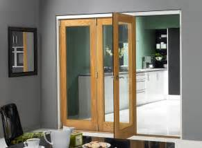 Folding Interior Doors Folding Doors Folding Doors Room Dividers