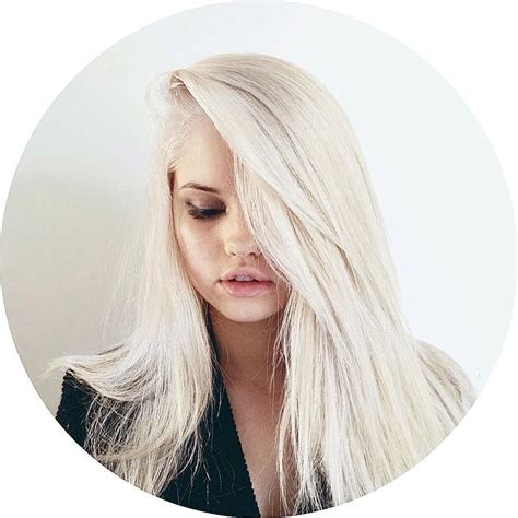 photos of platium and white haircolors and hairstyles related keywords suggestions for ombre platinum white hair