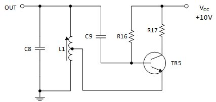 calculating capacitor size car audio car lifier repair diagram car tweeter diagram wiring diagram odicis org