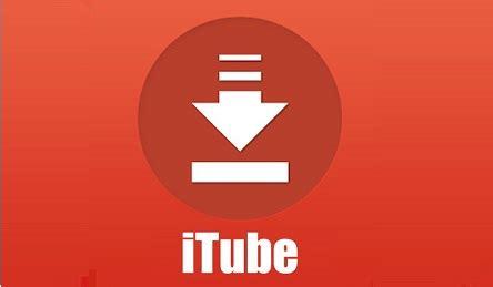 aplicativo download mp3 youtube android aplicativo para baixar musicas top 13 melhores apps para