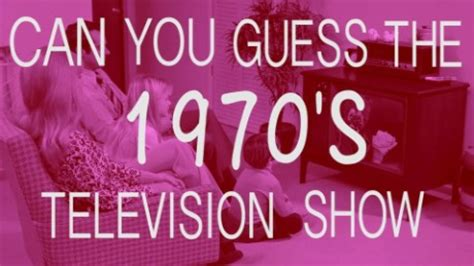 theme song quiz facebook can you name these tv theme songs from the 1970s cnn video