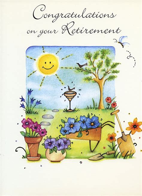 printable greeting cards retirement 12 beautiful printable retirement cards kitty baby love