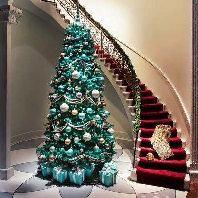 tiffany christmas tree l 16 best my tiffany s inspired xmas tree images on