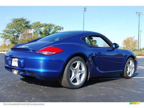 aqua color car pictures car