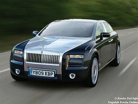 rols roys car amazing car rolls roys phantom