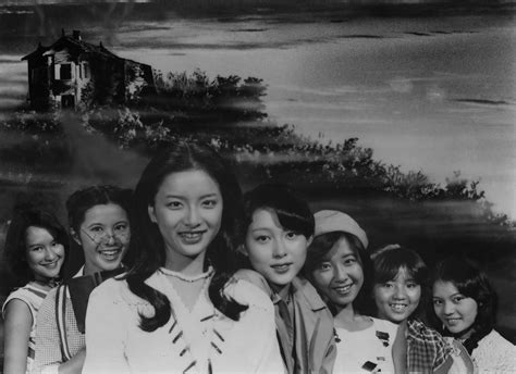 house japanese movie 1 001 reasons i love movies 39 visiting this japanese house for halloween