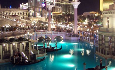 cheap new year s trip flight san francisco to las vegas green vacation deals
