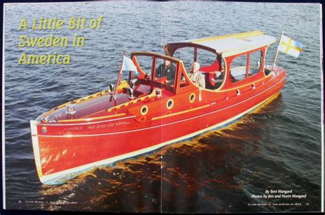 antique wooden boats for sale in michigan antique boats for sale michigan inboard boats for sale