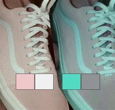 color shoes 98 on quot what color is the shoe on the right