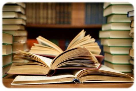bibliographie chateau meudon