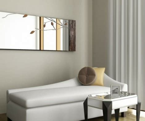Spiegel Im Esszimmer by Spiegel Im Wohnzimmer Hinrei 223 Ende Spiegel Designs