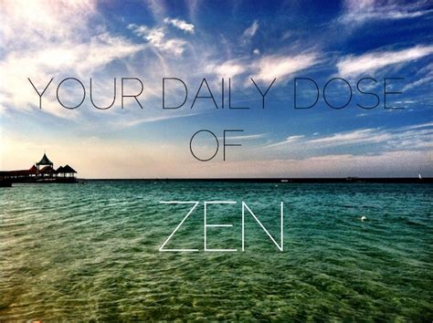 Zen Inspiration by Daily Dose Of Zen Kale Juice Recipe Yoga And Inspiration