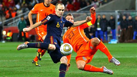 10 To In The World Cup by Top 10 Epic Goals In World Cup History Doovi