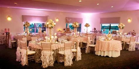 the royal crest room the royal crest room weddings get prices for wedding venues in fl
