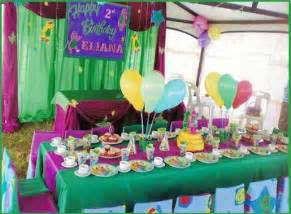 1000 images about barney themed birthday on