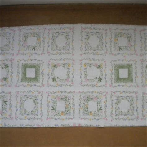 Printing Quilt Labels On Fabric by Shop Floral Cotton Quilting Fabric On Wanelo