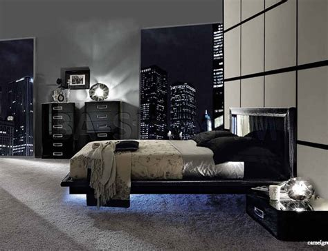 all black bedroom furniture black full bedroom set eldesignr com