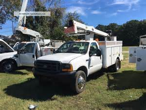 Ford F 550 2000 Ford F 550