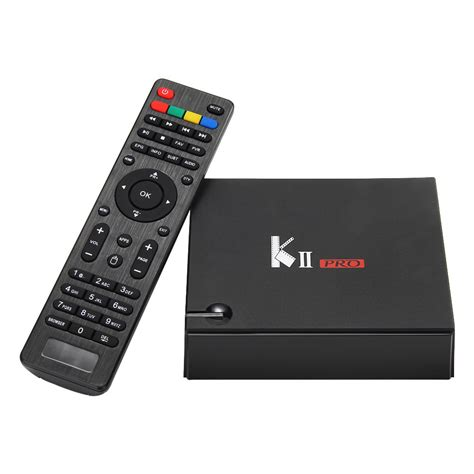android tv box reviews kii pro tv box review reviewed by android tv box review