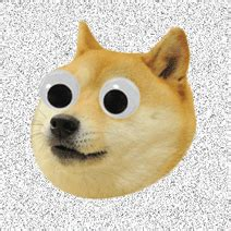 doge  doge represents  number arqade