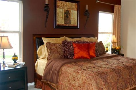decorated model home beautiful bedrooms bedding decorated model home beautiful bedrooms bedding