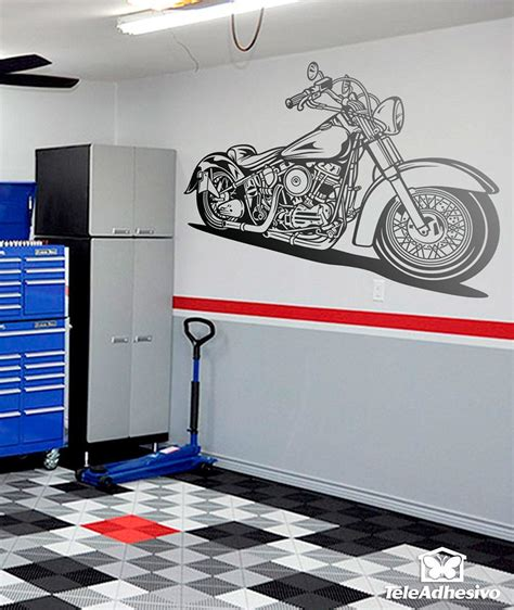 harley davidson wall stickers wall stickers harley davidson softail classic